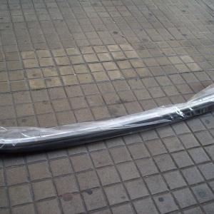 PARAGOLPES TRASERO SEAT 124 MOD_2