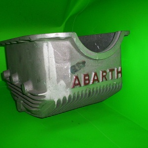 M16 CARTER ABARTH MAYOR CAPACIDAD SEAT 600_850