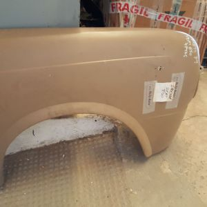 PL850.002 ALETA SEAT 850