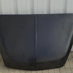 PL600.700 CAPO DELANTERO SEAT 600