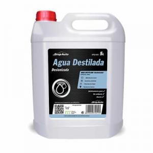 AGUA-DESTILADA-DESIONIZADA-5L