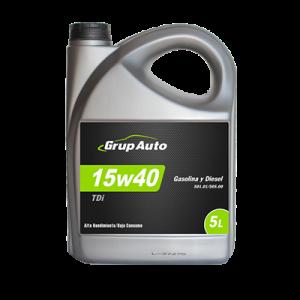 Aceite-lubricante-15W40-5L