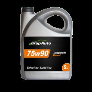 Aceite-lubricante-semisintético-75W90-L5