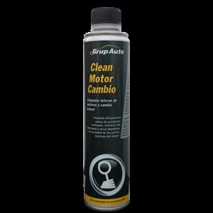 Clean-Motor-Cambio-8931