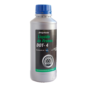 Líquido-de-Frenos-DOT-4-GPQ-DOT4