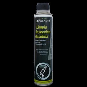 Limpia-Inyección-Gasolina-GPQ-8604