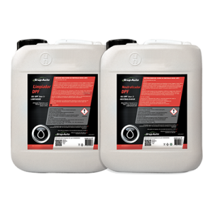 Limpiador-de-filtros-de-partículas-dieselF-GPQ-9037