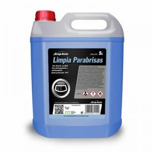 Limpiaparabrisas-5L