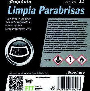 Limpiaparabrisas-LP1